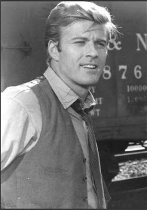 robert redford where does he live 1000 images about hot men on pinterest