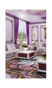 Interior Design and Decorating Company in Dubai Abu Dhabi ...