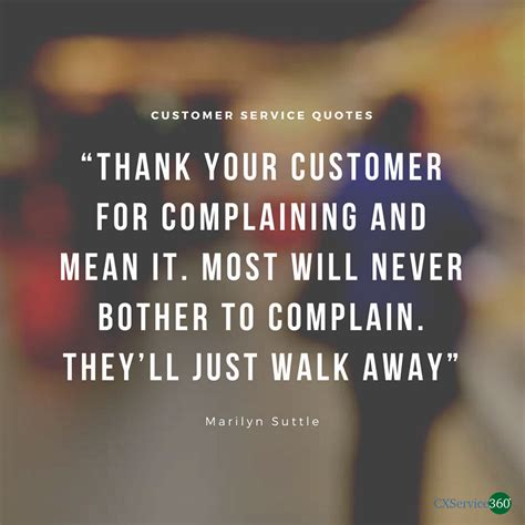 For Service by Free Customer Service Quotes