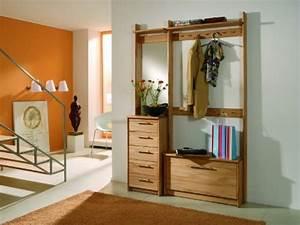 Kernbuche Holz Kaufen : g nstig schuhschrank mit spiegel spiegelschuhschr nke kaufen ~ Markanthonyermac.com Haus und Dekorationen