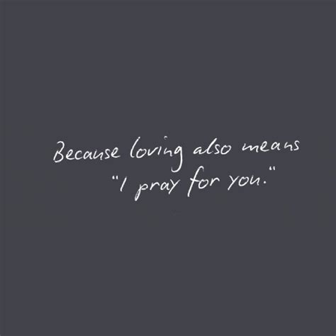 quotes cinta  diam kata kata mutiara