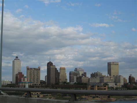 Memphis, Tennessee Familypedia
