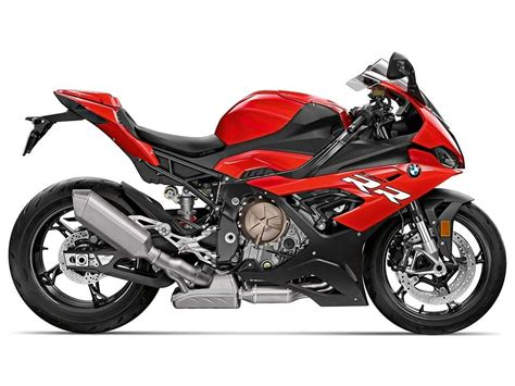 Bmw Mileage by Bmw S1000rr Specification Mileage Price Competitors
