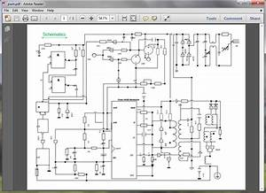 Oppo Schematic Diagram Pdf