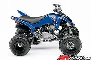 Quad Yamaha 250 : 2009 yamaha raptor 250 sport atv model specifications ~ Medecine-chirurgie-esthetiques.com Avis de Voitures