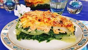 Schnelle Low Carb Gerichte : schnelle low carb rezepte mittagessen gesundes essen und rezepte foto blog ~ Frokenaadalensverden.com Haus und Dekorationen