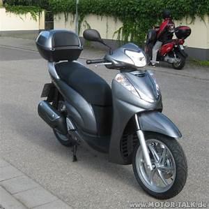 Neue Motorroller 2018 : 02 neue honda sh 300i abs gekauft motorroller 203508773 ~ Jslefanu.com Haus und Dekorationen