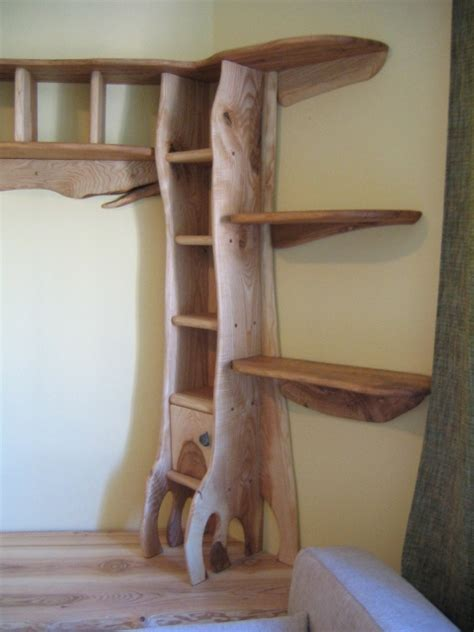 wood shelves  wwwdabasformumebeleslv shelves
