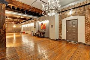Marquis, Downtown, Lofts