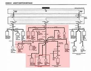 Lichtschalter Schaltplan E30 : dringend hilfe standlicht r ckleuchte kabelfarbe ~ Haus.voiturepedia.club Haus und Dekorationen