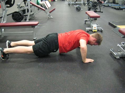 shoulder when benching shoulder with pressing exercises kevin neeld