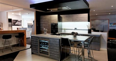 cuisine sans poign馥 avis cuisiniste colmar beautiful images cuisines contemporary design trends great but cuisine louise pictures gt gt how to upgrade to cuisine mat sans