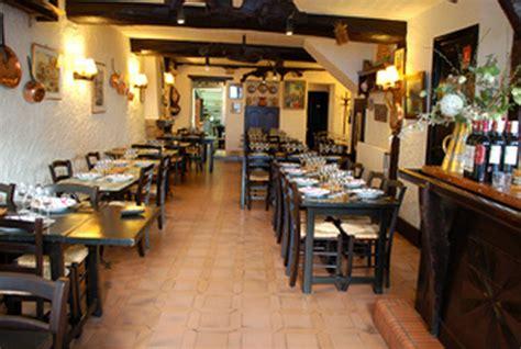 chambre d hote ciboure plan d 39 acces chambre d 39 hôte jean de luz pays basque
