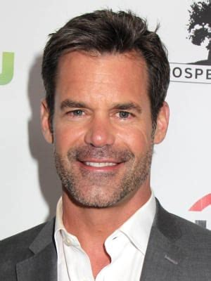 'OLTL's Tuc Watkins Dishes on Being a Gay Dad | Soap Opera Network