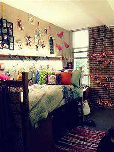 33 best images about College Dorm Rooms on Pinterest ...