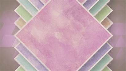 Pastel Aesthetic Pink Wallpapers Paste Pattern Computer