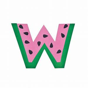 best 20 letter w crafts ideas on pinterest letter With w letter art