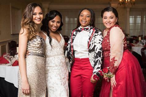 class prom hudson catholic regional high school