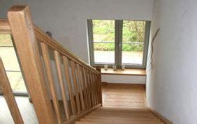 escaliers 224 charleroi