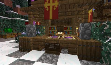 minecraft enchanted book store   minecraft designs minecraft decorations minecraft shops