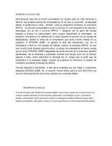 The Fault In Our Resumen De La Pelicula by Rese 241 A De La Pelicula