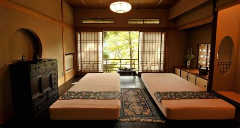 Japanese Interior Design by How To Add Japanese Style To Your Home Japanese