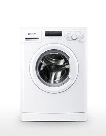 beko oder bauknecht bauknecht wa plus 744 waschmaschine frontlader a 7
