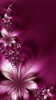 3D Abstract Flower Wallpaper iPhone - Best iPhone ...