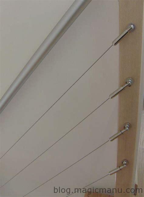 fabriquer escalier free fabrication d escalier a marche with fabriquer escalier