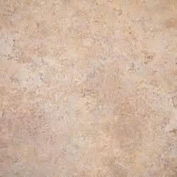 trafficmaster ceramica mckinley resilient vinyl tile flooring sale prices deals canada s