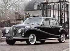 BMW 501502 specs 1952, 1953, 1954, 1955, 1956, 1957