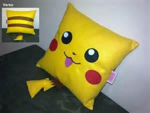 Pokemon Pikachu Party