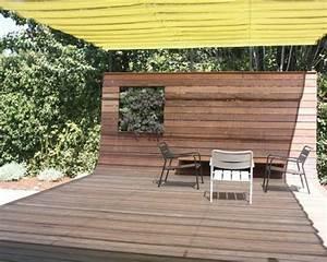 Terrasse En Bois 75 Ides Pour Une Dco Moderne