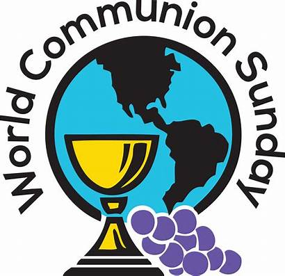 Communion Sunday Clipart Bulletin Weekly Bulletins Clipartmag