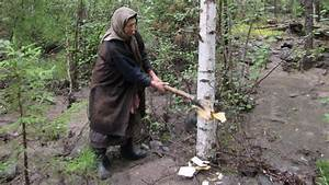 Life In The Taiga : russian hermit in siberian forest only surviving family member of an orthodox denomination of ~ Frokenaadalensverden.com Haus und Dekorationen