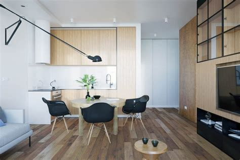 home design square meters examples