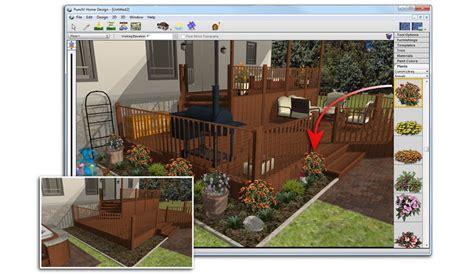 architect  demo screenshots  windows pc mac osx