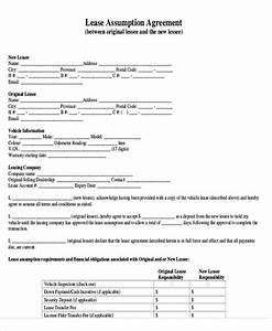 bridge loan agreement template - assignment and assumption agreement gallery agreement
