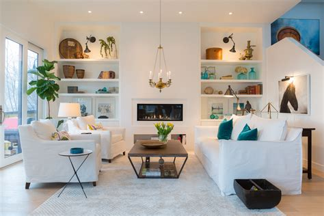 Honey B's Home Decor Calgary : Room4refinement Interior Design And