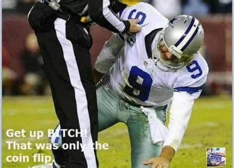 Tony Romo Memes Tony Romo Meme Memes Of Teams That