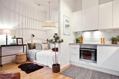 cuisine de l etudiant meubler un studio 20m2 voyez les meilleures idées en 50