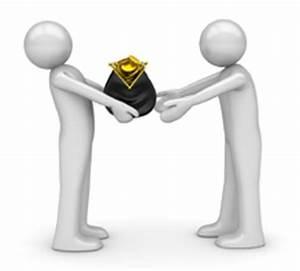 Remboursement Anticipé Pret Consommation : rachat credit indemnit s de remboursement anticip du pr t ~ Gottalentnigeria.com Avis de Voitures