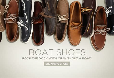 Boat Shoes Male Fashion Advice by What Should I Wear With These Raw Denims Boots