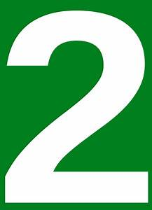File:Japanese Urban Expwy Sign Number 2.svg - Wikimedia ...  2