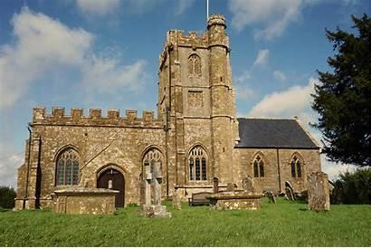 Kingstone Parish Benefice