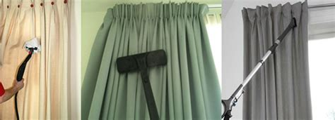 Curtain Cleaning Beremboke-my Choice Curtain & Blinds