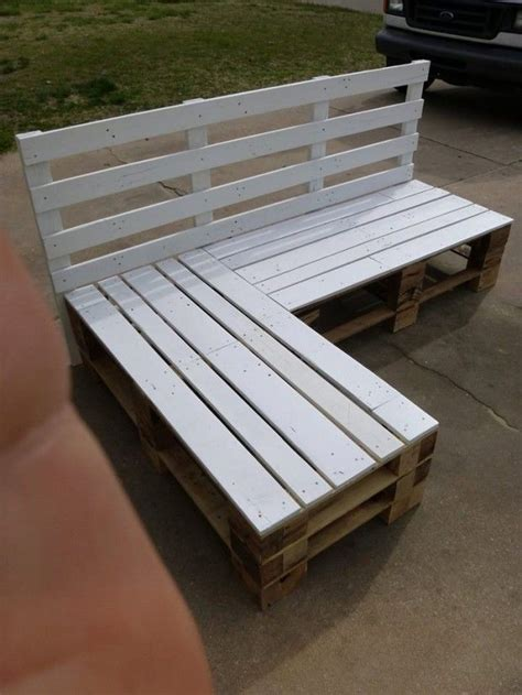 awesome chic  beautiful outdoor bench plans idea