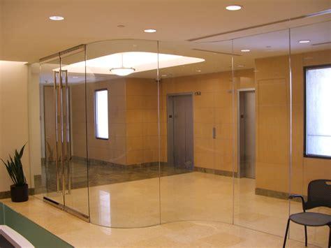 Harbor All Glass & Mirror, Inc