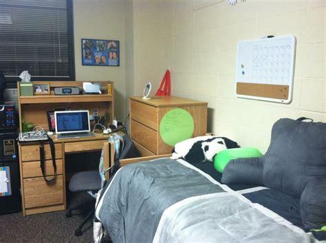 claflin hall west campus bu dorm ideas pinterest