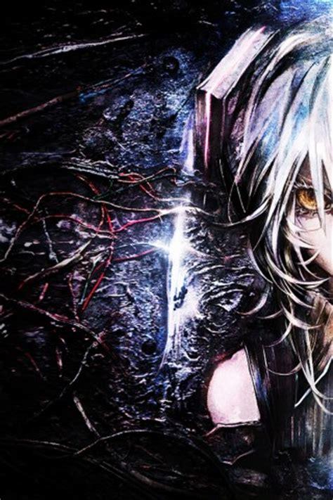 cool anime hd desktop image high definition high